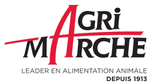 Agri-Marche-inc