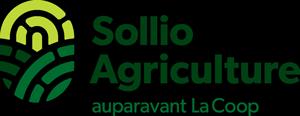 Sollio_Agriculture